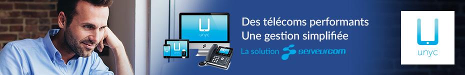 BAN Serveurcom UNYC 930x150 06