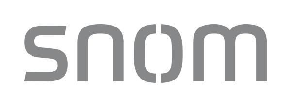 logo gratuit pour evenementiel