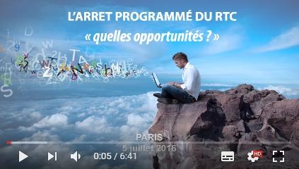 video2016