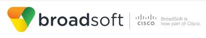 logo broadsoft